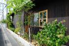 WORKS じゅん整骨院:奈良の一級建築... works/img/works11/img_09.jpg
