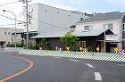 WORKS じゅん整骨院:奈良の一級建築... works/img/works11/img_10.jpg