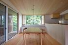 WORKS 壱分の家:奈良の一級建築士事... works/img/works20/img_01.jpg