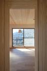 WORKS 生駒の家:奈良の一級建築士事... works/img/works17/img_01.jpg