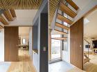 WORKS 橿原の家:奈良の一級建築士事... works/img/works01/img_02.jpg