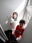 設計実例-風の回る家-ふれあいの庭 pages/works/house/02_n/images/photo/2f_01_02.jpg