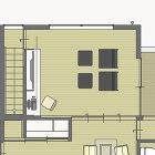 設計実例-風の回る家-ふれあいの庭 pages/works/house/02_n/images/photo/2f_02_00.jpg