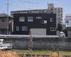 設計実例-風の回る家 pages/works/house/02_n/images/top/photo01.jpg
