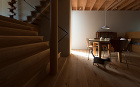 LOVE ARCHITECTURE IN... _wp/wp-content/uploads/2019/07/img_visual07.jpg