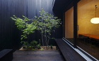 LOVE ARCHITECTURE IN... _wp/wp-content/uploads/2013/05/15.jpg