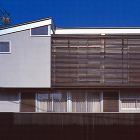 1999 | 千葉学建築計画事務所 CH... http://chibamanabu.co.jp/wp2016/wp-content/uploads/2017/03/SH_topweb.jpg