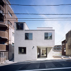 PROJECTS | 千葉学建築計画事務... http://chibamanabu.co.jp/wp2016/wp-content/uploads/2020/09/a656bbf448659160d4bb34cf51932be3.jpg
