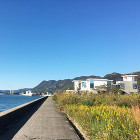 PROJECTS | 千葉学建築計画事務... http://chibamanabu.co.jp/wp2016/wp-content/uploads/2020/09/d855508fa6bf836ebb3eeca703e20be8.jpg