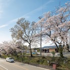 PROJECTS | 千葉学建築計画事務... http://chibamanabu.co.jp/wp2016/wp-content/uploads/2020/09/520ec50258aafcc386de835fcb5b3d87.jpg