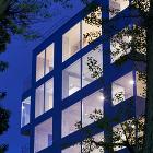 PROJECTS | 千葉学建築計画事務... http://chibamanabu.co.jp/wp2016/wp-content/uploads/2020/08/894c64e2d60f6b5b0d9eaccb17b1ea62.jpg
