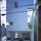 2001 | 千葉学建築計画事務所 CH... http://chibamanabu.co.jp/wp2016/wp-content/uploads/2017/03/WC_topweb.jpg