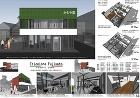 【かもや堂リノベーション】 秋田市の設計... 提案書