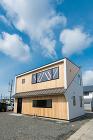 間建築設計事務所|建築づくり実績|秋田県... images/soudanhiroomote.jpg