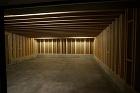 間建築設計事務所|実績作品|秋田県秋田市 images/garage01.jpg