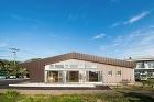 間建築設計事務所|実績作品|秋田県秋田市 images/jukouen15.jpg