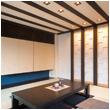 ホリイは家の造り付け家具、造作家具などプ... image/top_sum01.jpg