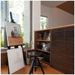 ホリイは家の造り付け家具、造作家具などプ... image/top_sum02.jpg