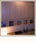 ホリイは家の造り付け家具、造作家具などプ... image/right02_p.jpg