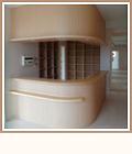 ホリイは家の造り付け家具、造作家具などプ... image/right03_p.jpg