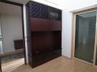 【オーダー家具:TVボード】施工事例UPしました