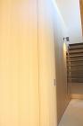 F様邸 エントランス建具|デザイン建具|... gallery/up_img/1519367001-429079_2.jpg