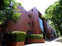 新宿文化センター02