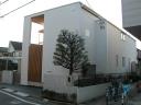 杉並S邸01