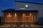 吉村紳 一級建築士事務所