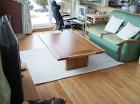 施工事例1|住宅建築用木材(製材品)奈良... images/huro-rinngumini1.jpg