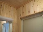 施工事例2|住宅建築用木材(製材品)奈良... images/example_04.jpg