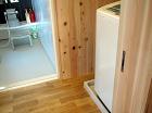施工事例2|住宅建築用木材(製材品)奈良... images/example_05.jpg
