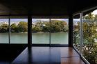 山本雅紹建築設計事務所 | WORKS works/images/21.jpg