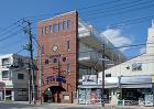 雄設計室 /works/00_project_image/2012_03_yokohama.asokayouchien/asokayouchien_01.JPG