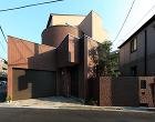 雄設計室 /works/00_project_image/2009_11_hasunuma.house_ii/house_ii_01.jpg
