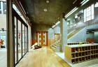 雄設計室 /works/00_project_image/2006_03_fujisawa.muraokayouchien/muraokayouchien_06.jpg