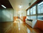 雄設計室 /works/00_project_image/2006_03_fujisawa.muraokayouchien/muraokayouchien_14.jpg
