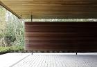作品集1 | ナレッジ・デザイン一級建築... /_src/sc201/B.JPG