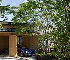 T-BOX works 今までの仕事 blog/t-box_works/house_relax1/house_lilax01.jpg