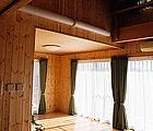 T-BOX works 今までの仕事 blog/t-box_works/house_foresthouse/house_foresthouse.jpg