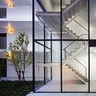ヤクシジ建築デザイン事務所 - Work... コート向ヶ丘