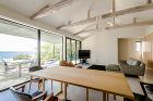 (株)濱田建築事務所|海が見える家リノベ... 海が見える家リノベーション7