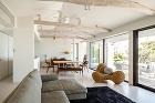 (株)濱田建築事務所|海が見える家リノベ... 海が見える家リノベーション9