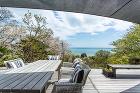 (株)濱田建築事務所|海が見える家リノベ... 海が見える家リノベーション15