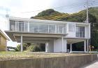 太夫崎の家3
