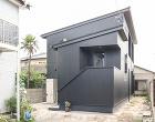 館山の家2
