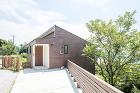 富津の家_3