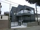 kb-house
