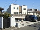works:木造・新築住宅 | (有)Y... /_src/3127/tsugeex01-m.jpg