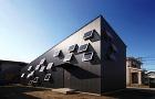 WAAA WORKS /works/architectuer/stu/main/12L.jpg